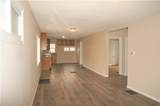 3360 Forest Manor Avenue - Photo 5