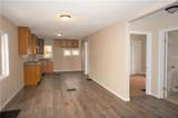 3360 Forest Manor Avenue - Photo 8