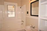 3360 Forest Manor Avenue - Photo 9