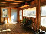 0 Locust Lake W Drive - Photo 15