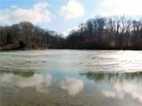 0 Locust Lake W Drive - Photo 2