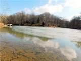 0 Locust Lake W Drive - Photo 4