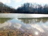 0 Locust Lake W Drive - Photo 5