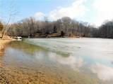 0 Locust Lake W Drive - Photo 7