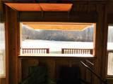 0 Locust Lake W Drive - Photo 8