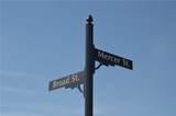 13260 Broad Street - Photo 6