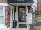 230 9th Street - Photo 5
