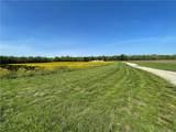6520 County Road 250 - Photo 3