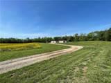 6520 County Road 250 - Photo 6