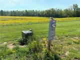 6520 County Road 250 - Photo 7