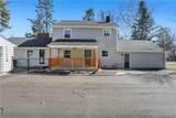 1802 51st Street - Photo 2