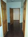 310 Old Mill Trace - Photo 15
