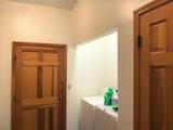 310 Old Mill Trace - Photo 18