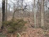 310 Old Mill Trace - Photo 21