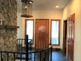 310 Old Mill Trace - Photo 3