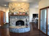 310 Old Mill Trace - Photo 4