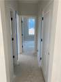 17393 Dovehouse Lane - Photo 20