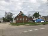 130 Raymond Street - Photo 2