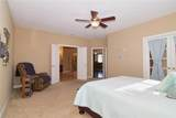 10336 Gateway Drive - Photo 14