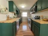 3716 Drexel Avenue - Photo 10