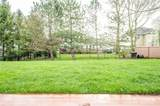 4391 Kestrel Court - Photo 55