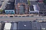 30 Main Street - Photo 1