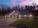1447 Beech Grove Court - Photo 3