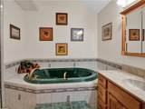 1447 Beech Grove Court - Photo 34