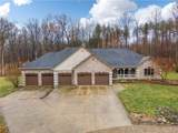 1447 Beech Grove Court - Photo 4