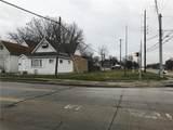 2165 Meridian Street - Photo 2