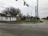 2165 Meridian Street - Photo 3