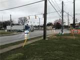 2165 Meridian Street - Photo 5
