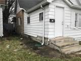 2165 Meridian Street - Photo 6