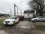 2165 Meridian Street - Photo 8