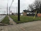 2165 Meridian Street - Photo 9