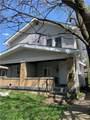 535 Dearborn Street - Photo 2
