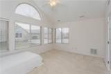 16665 Brownstone Court - Photo 10