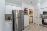 16665 Brownstone Court - Photo 14