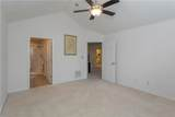 16665 Brownstone Court - Photo 15