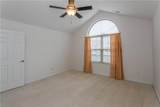 16665 Brownstone Court - Photo 16