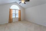 16665 Brownstone Court - Photo 17