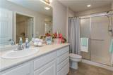 16665 Brownstone Court - Photo 18