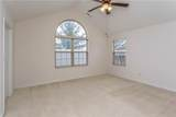 16665 Brownstone Court - Photo 19