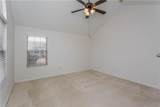 16665 Brownstone Court - Photo 20