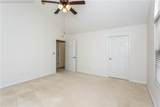 16665 Brownstone Court - Photo 21