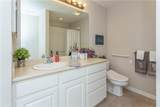 16665 Brownstone Court - Photo 22