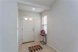 16665 Brownstone Court - Photo 3