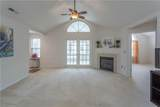 16665 Brownstone Court - Photo 6