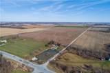 84 County Road 450 - Photo 28
