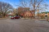 624 Walnut Street - Photo 24